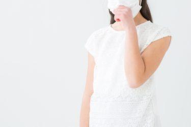 昆布で花粉症などのアレルギーを予防できる?