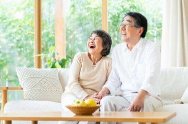 昆布が動脈硬化や高血圧を予防?