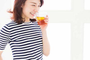 お酢の成分のアミノ酸は脂肪燃焼に効果がある?