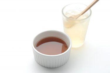 穀物酢と米酢の違いと使い分け?