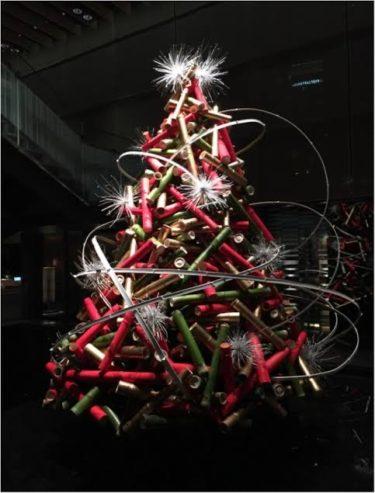 クリスマスを深掘り!!